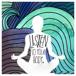 listen-to-your-body2